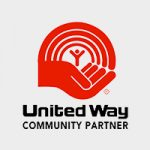 anndavis-boxed-united-way