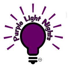 purple-lights-night-logo