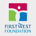 firstwestfoundation